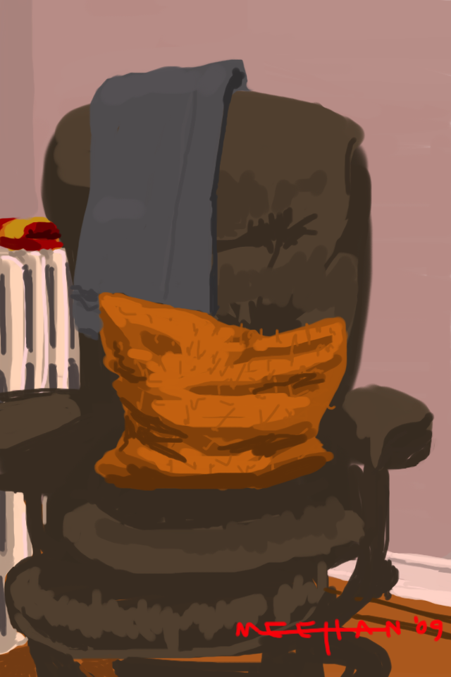 iphone-chair-sketch-for-blog